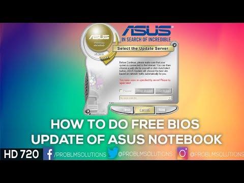 ASUS X455LA (Ix-5xxxxU) USB Charger Plus Driver for Windows 7