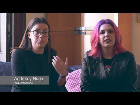 Familias Alternativas Vídeo promocional