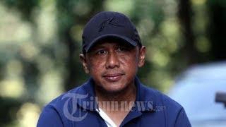Rahmad Darmawan Dukung Teknologi Video Assistant Referee Diterapkan di Liga 1 Ini Alasannya