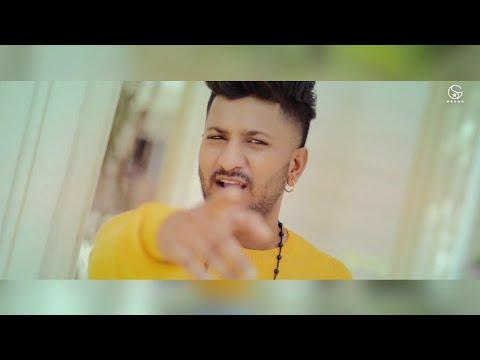 G Khan | Roye Aan (Official Video)| Fateh Shergill | Fresh Media Records