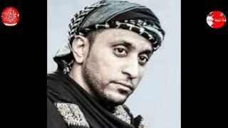 مازيكا عبد الامير البلادي - اصدار يتيمة- زينب حايره تحميل MP3