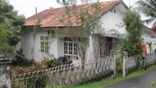 Destination Guide Leupueng Special Region Of Aceh In Indonesia Tripmondo