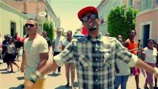 "TLDREAMZ FEAT DJ DJEFF - UNDI DA KI PANHA ""OFFICIAL VIDEO"""