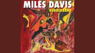 Miles Davis Paradise Feat Medina Johnson
