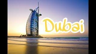 Dubai Opera, Dubai