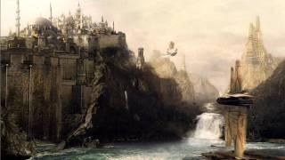 Novák - Concerto for Piano and Orchestra in E minor