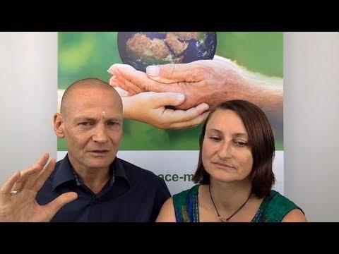 Die russische Creme otbeliwajuschtschi von den Pigmentflecken