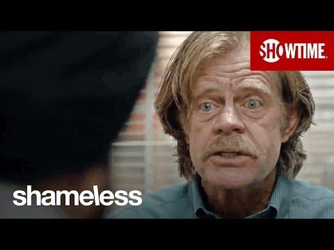 Shameless 8.02 (Preview)