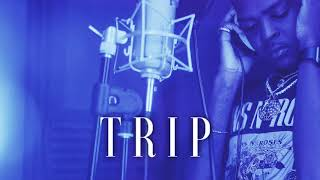JGreen - Trip Remix