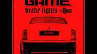 The Game - Trading places Ft Snoop Dogg + Lyrics in discription
