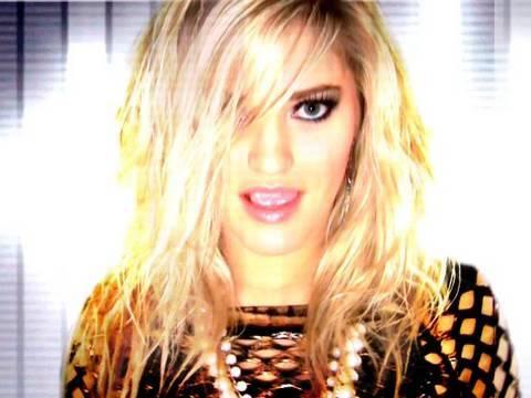 Kesha - Tik Tok (Parody)