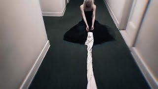 Michael Music Video