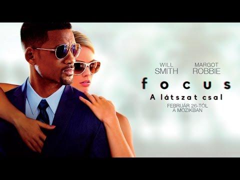 Focus: A látszat csal online