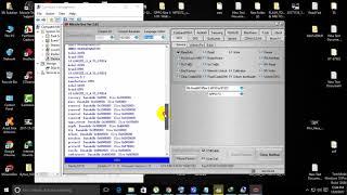 oppo x9009 pattern lock remove miracle - मुफ्त