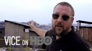 VICE on HBO Season One: Winners & Losers (Episode 5)