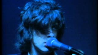 The Waterboys The Whole Of The Moon 1985 Video