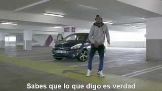 Rudimental ft. John Newman - Feel The Love - Subtitulos por Beto