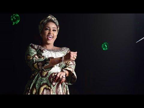 Happy Birthday Hafsat idris 2018 Kannywood Super actress