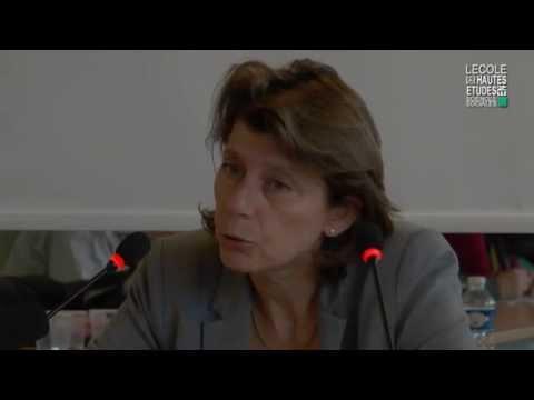 Vidéo de Perrine Simon-Nahum