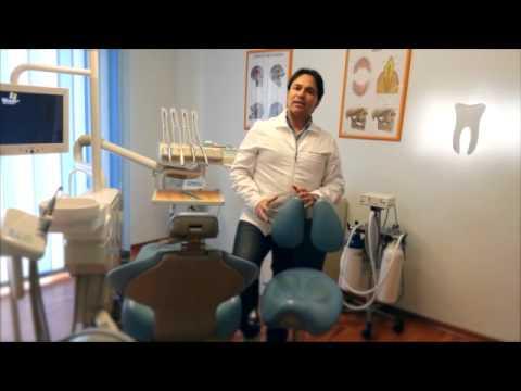 Gravidanza e malattie parodontali