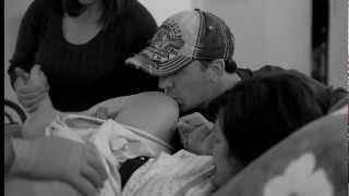 Jacksons Birth Story | Birth Photography Edmonton | Birth Photographer