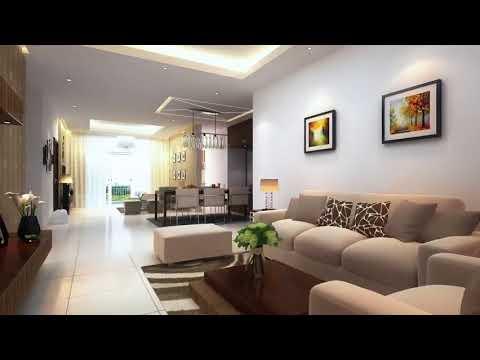 3D Tour of Aparna Constructions Amaravati One