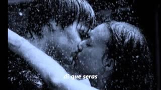Steve Lee - Gotthard - Forever Eternally Subtitulos Español