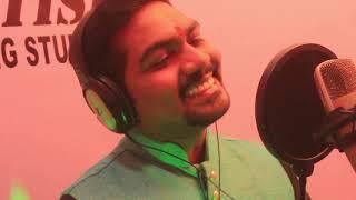 PALKHIT BASLA MAJHA SAI | SINGER PARMESH MALI | S MUSIC