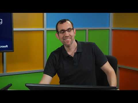 Networking Fundamentals - (A Free Teaching from Microsoft ...