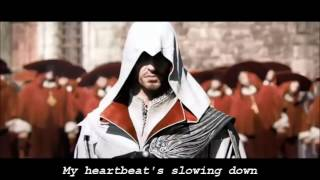 Assassin's Creed Hero Awake and Alive Not gonna Die Comatose Ultimate Music Video