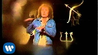 Harpo - Horoscope (Official Video)