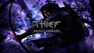 Thief: Deadly Shadows video