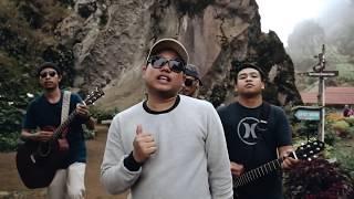Lirik dan Chord Kunci Gitar Tibo Mburi - Ndarboy Genk, Duh Gusti Paringono Aku Kuat Ati