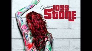 Joss Stone - Arms of my baby