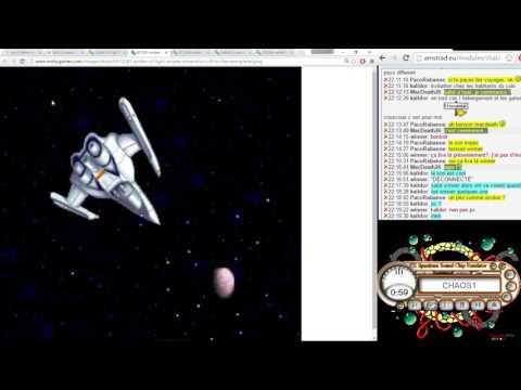 Amstrad CPC Graphics Live – Ep03 (Part 1)