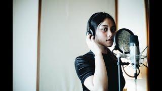 TIVAL SALSABILAH Feat TIANA - KARNA SU SAYANG || NEAR ( Cover )