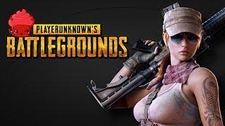 ╰☆╮Ищем топ ✮ Playerunknown's Battlegrounds ✮ PUBG╰☆╮