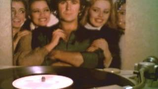 T.G.Sheppard - I Loved ' Em Every One [original Lp Version]
