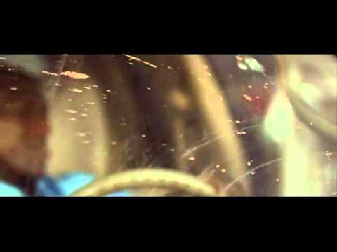 as i cry video.wmv
