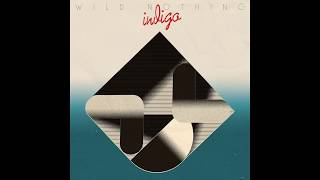 Gambar cover Wild Nothing - Oscillation