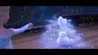 IMDb Pro   Frozen Trailer First Time in Forever Trailer   IMDb