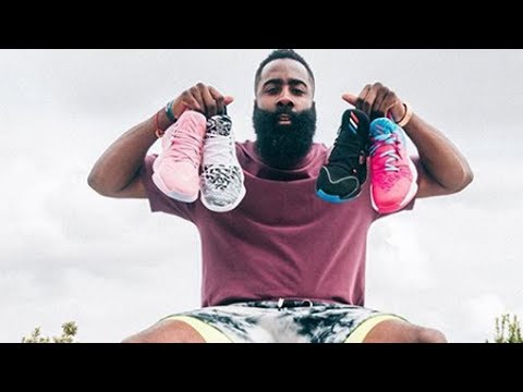 James Harden Being SUED For Throwing Massive Party In LA Rental House