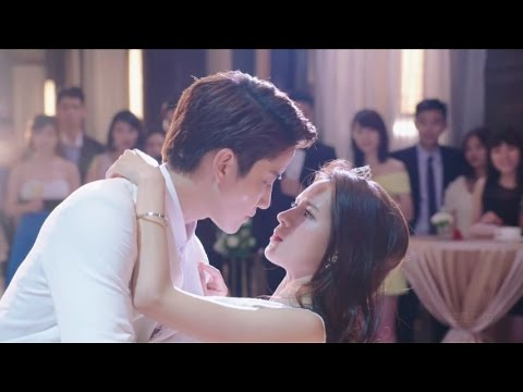 Ost Because Of You ( My Little Princess | Nàng Công Chúa Tôi Yêu ) Mp3