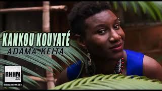 KANKOU KOUYATÉ   ADAMA KEITA (2019)