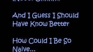 Remember Me - Daley Ft. Jessie J Lyrics