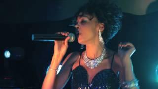 Gemma & Babakar Fall video preview