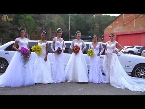 Feira de Noivas em Piracicaba - Realizartte 2017!!!