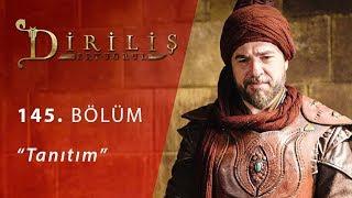ertugrul trailer - मुफ्त ऑनलाइन वीडियो