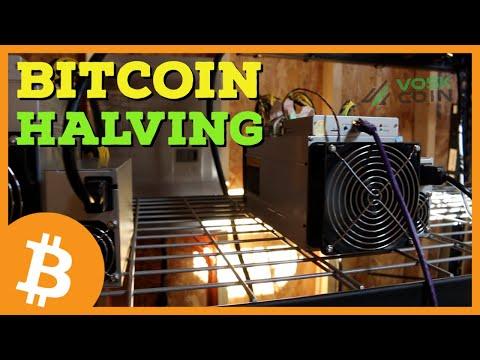 Genesis kasyba bitcoin