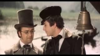 """трейлер к художественному фильму """"Ася"""", СССР 1977 год"""